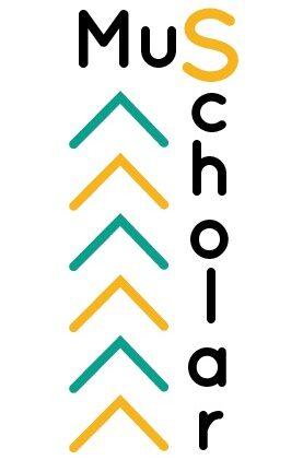logo Muscholar